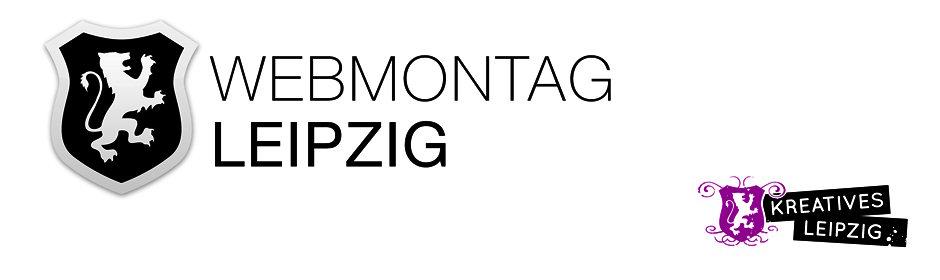 WebMontag Leipzig