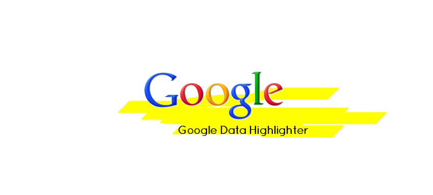 Strukturierte Daten in den Google Webmastertools (HTML Markup – Data Highlighter)