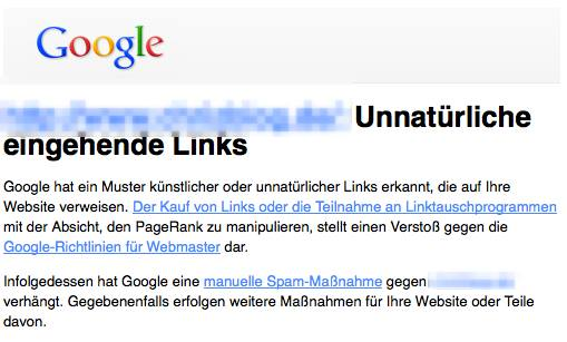 Unnatuerliche-Links-Webmastertools_8634722725362364142_n